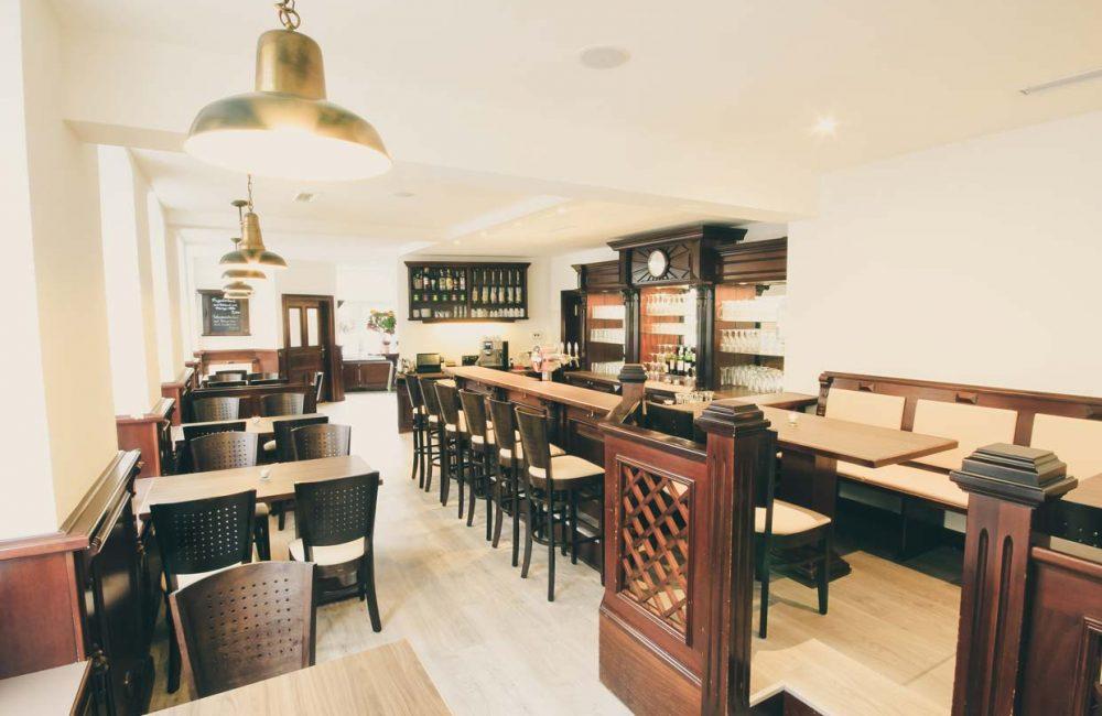 johannes_luenette_thueringer_restaurant_erfurt_1