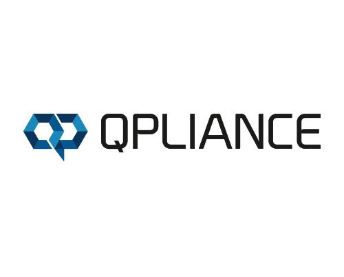 Logodesign Qpliance
