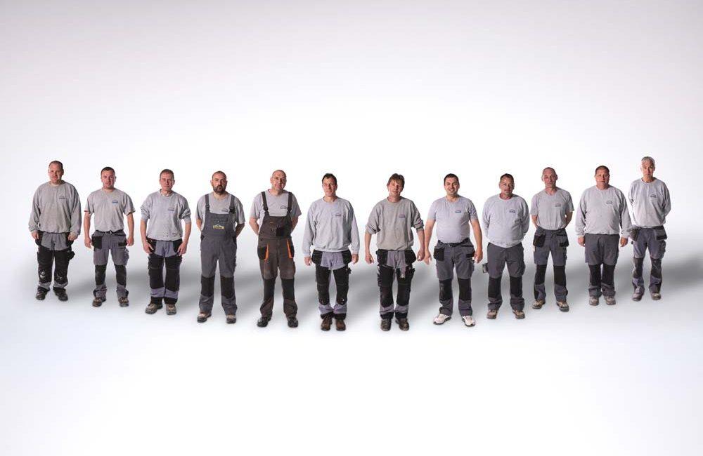 zebo-mitarbeiter-gesamt