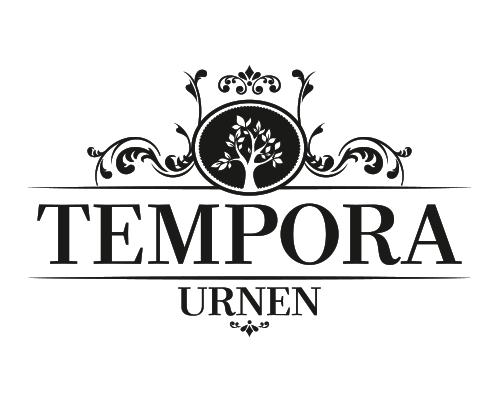 Tempora Urnen