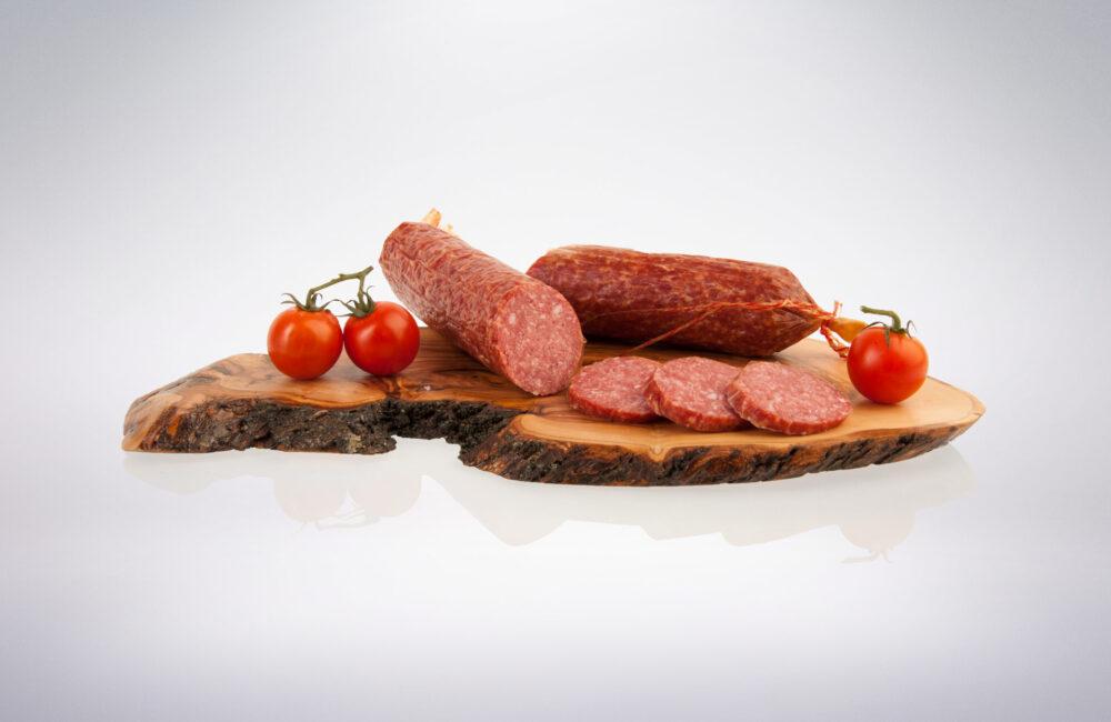 salami_produktfotografie_erfurt_food