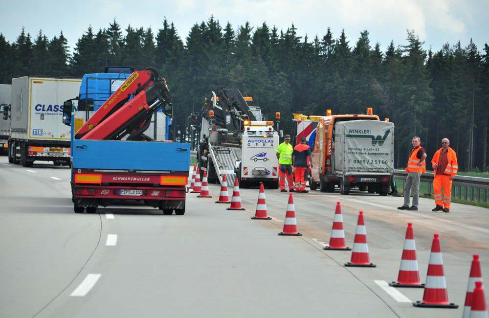 via-gateway-reportagefotografie-erfurt